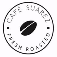 Café Suárez