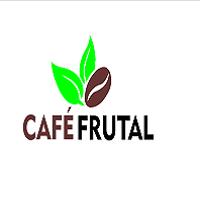 Café Frutal