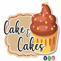 Cake & Cakes