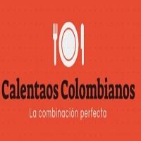 Calentaos Colombianos MP