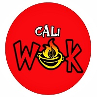 Cali Wok