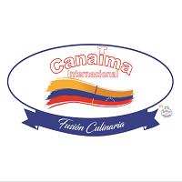 Canaima Usaquén