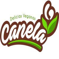 Canela Delicias Veganas Galerías