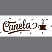 Canela - Córdoba