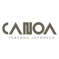 Canoa to go Calle 70