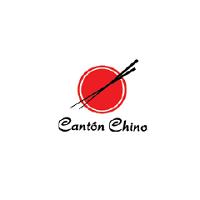 Cantón Chino Portones