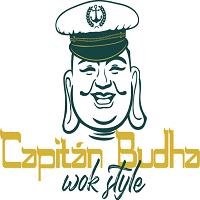 Capitán Budha Wok Style