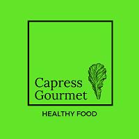 Capress Gourmet