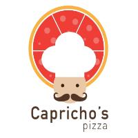 Capricho's Pizza