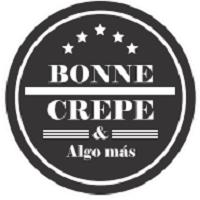 Crepes y Waffles La Bonne Crêpe