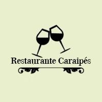 Restaurante Caraipés