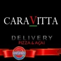 Pizzaria Caravitta