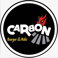 Carbón Burger & Ribs