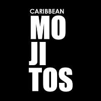 Caribbean Mojitos
