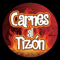 Carnes al Tizón Palmetto