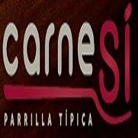 Carnesí