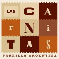 Las Carnitas