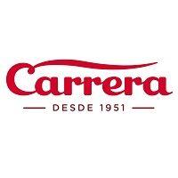 Confitería Carrera