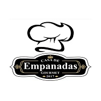 Casa De Empanadas Gourmet