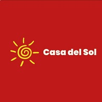 Casa Del Sol (Inti Huasi)