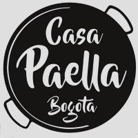 Casa Paella Bogotá Chico