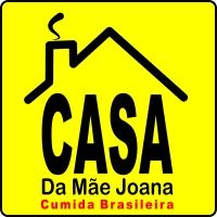 Casa da Mãe Joana Recreio