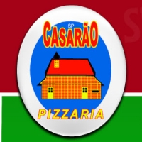 Casarão Pizzaria 2