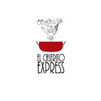 El Caserito Express Medellín