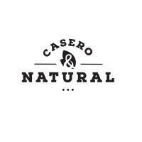 Casero y Natural