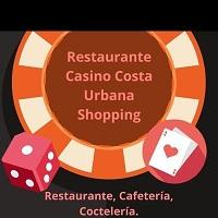 Restaurante Del Casino