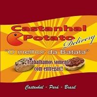 Castanhal Potato Delivery