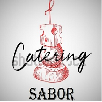 Catering Sabor