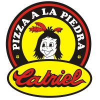 Catriel - Córdoba