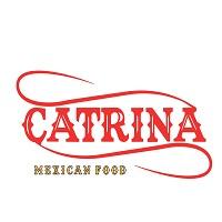 Catrina Mexican Food