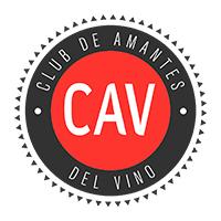La Cav