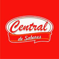 Central de Sabores