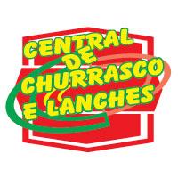 Central de Churrasco