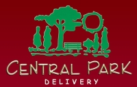 Central Park Delivery