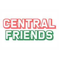 Central Friends
