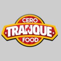 Cero Tranque Food