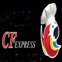 CF Express Capri