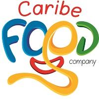 Caribe Food Company Snacks