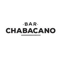 Chabacano - Guemes