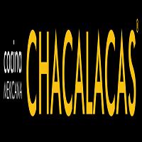 Chacalacas Ciudad Jardín