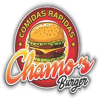 Chamos Burger Bucaramanga
