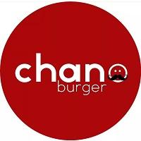 Chano Burger