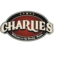 Charlies Steak House