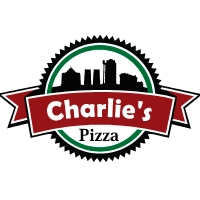 Charlie´s Pizza