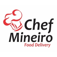Chef Mineiro Food Delivery