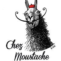 Chez Moustache